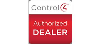 c4-dealer
