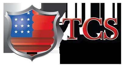 tcs-logo-web