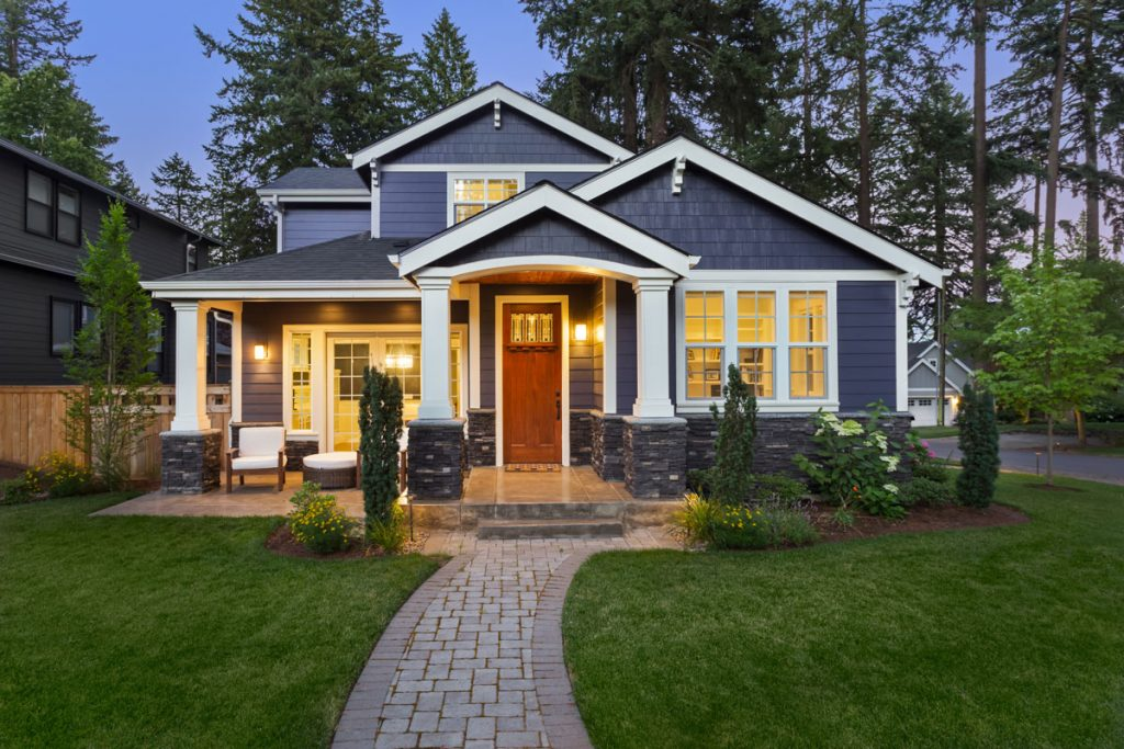 Tune-Up your Home Security