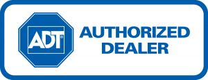 adt-authorized-dealer-program